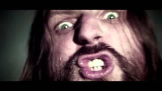 Orange Goblin - Acid Trials (official video)
