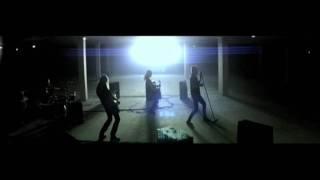 Audrey Horne - Threshold (HD)