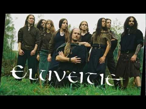 ELUVEITIE -