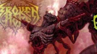 BROKEN HOPE - Ghastly (Album Track)