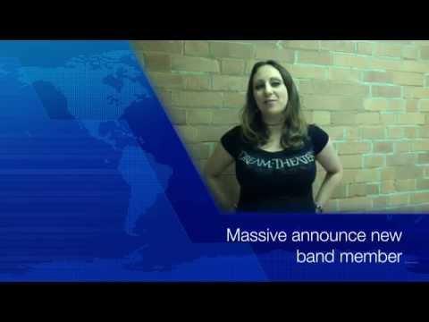 Earache Weekly News [Episode 7]