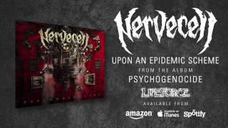 NERVECELL - Upon An Epidemic Scheme (album track)