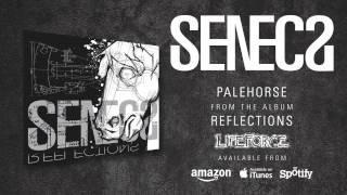 SENECA - Palehorse (album track)