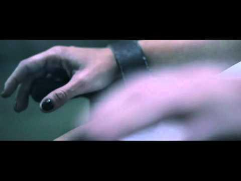 LACUNA COIL - Teaser Chapter I: The Injected