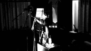 1349 - Studio Series, Part 5 (Official)