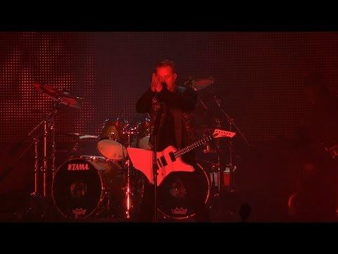 Metallica: King Nothing (Live - The Night Before - San Francisco, CA - 2016)