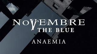 Novembre - Anaemia (HD) (from The Blue)