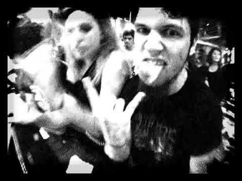 SUICIDAL ANGELS - Apokathilosis (OFFICIAL MUSIC VIDEO)