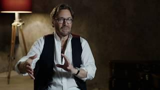 "Al Di Meola - Track-by-Track Interview ""Cerreto Sannita"" - New album ""OPUS"" out now!"