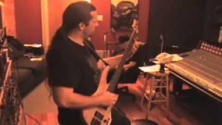 DYING FETUS - In Studio Episode #2