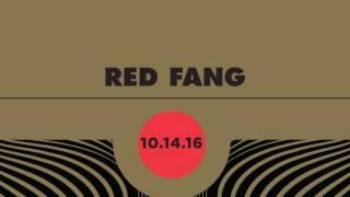 Red Fang - New Album 2016