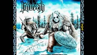 ITNUVETH - Northern Demons [2014]