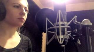 "KOBRA AND THE LOTUS - ""Prevail I"" Studio Diary #1   Napalm Records"