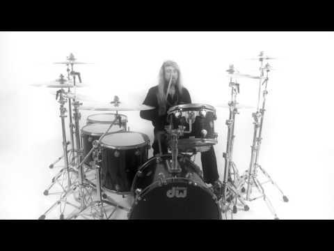 Stryper - All Over Again (Official / New / Studio Album / 2015)