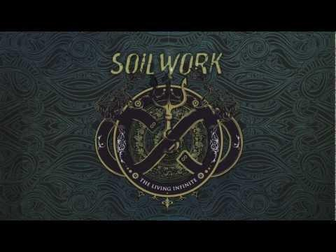 SOILWORK - Long Live The Misanthrope (OFFICIAL TRACK)