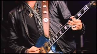 Rival Sons - Soul (Live at High Voltage festival 2011)