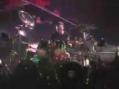 Metallica: Sad But True (MetOnTour - Tampa, FL - 2004)