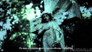 Cradle of Filth - Darkly, Darkly, Venus Aversa album trailer