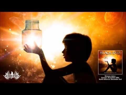 Black Fate - Between Visions & Lies [Album Teaser #2]