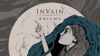 IN VAIN ALBUM TEASER (Official)