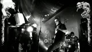 VERMINOUS - Hordes Ov Vermin [advance track]