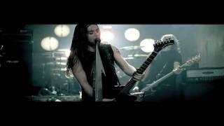 Stonegard -  From Dusk Till Doom (HD)