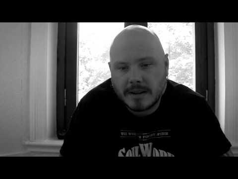 SOILWORK - Bjorn Talks To Terrorizer About The Band's Newest Members (OFFICIAL INTERVIEW)