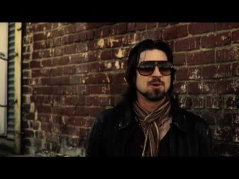 Rival Sons - 'Pressure & Time' Trailer