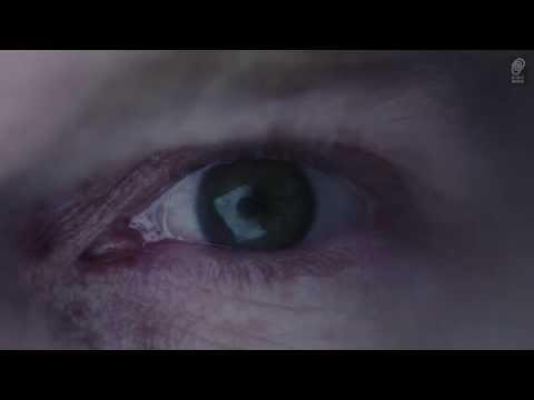 The Parlotones 'Sleepwalker' Official Music Video HD