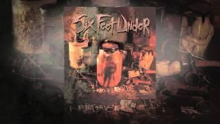 "Six Feet Under ""The Day the Dead Walked"""