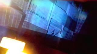 MONKEY3 - Studio Teaser #3 | Napalm Records
