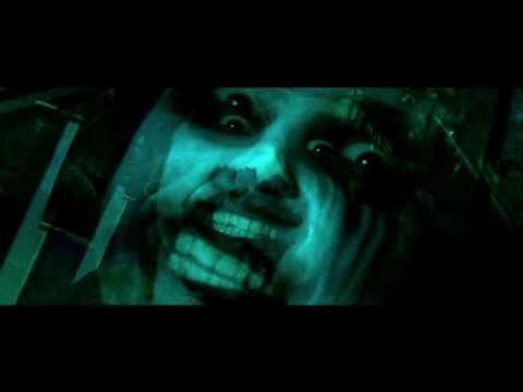 CALLEJON - Kinder Der Nacht (OFFICIAL VIDEO)