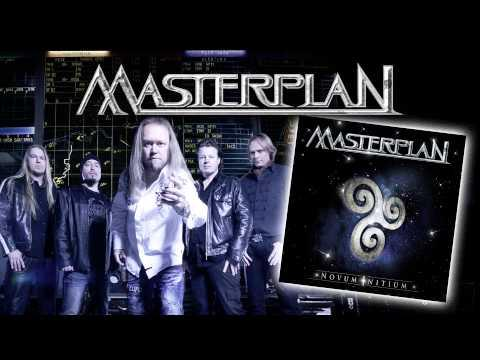 MASTERPLAN - Novum Initium (2013) // Official TEASER Video // AFM Records