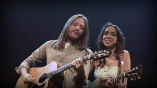 "Balsamo Deighton ""Blue"" Official Music Video"