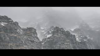 HEAVEN SHALL BURN - Downshifter (Album Track)
