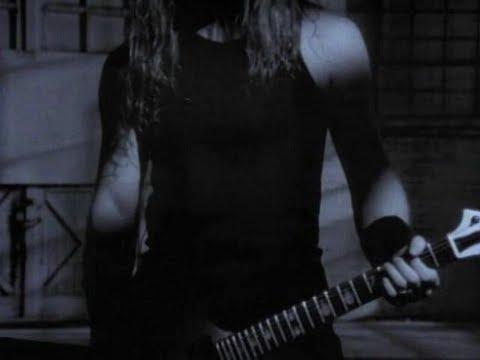 Metallica - One [Jammin' Version] [Official Music Video]