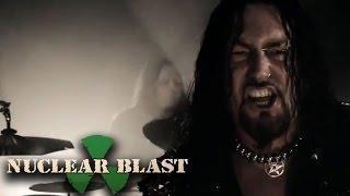 DESTRUCTION - Under Attack (OFFICIAL MUSIC VIDEO)