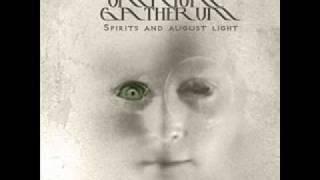 Omnium Gatherum - Son's Thoughts