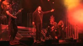 ATROCITY - Clash of the Titans | Napalm Records