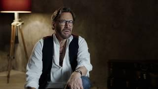 "Al Di Meola - Track-by-Track Interview ""Pomp"" - New album ""OPUS"" out now!"