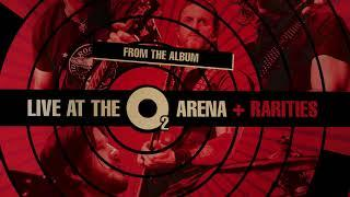 ALTER BRIDGE - Solace (Live at the O2 Arena + Rarities Teaser)   Napalm Records