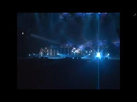 Metallica: The Unnamed Feeling (MetOnTour - Tokyo, Japan - 2003)