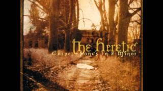 THE HERETIC - Chimera [2005]