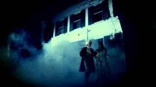 """The Black Dahlia Murder """"Moonlight Equilibrium"""" Trailer"""