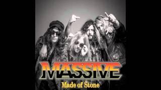Massive - Made of Stone