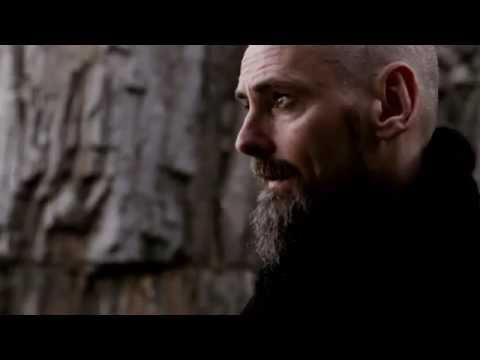 My Dying Bride - Feel The Misery (behind The Scenes Featurette)