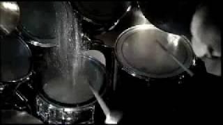 Insomnium - The Elder Official Clip