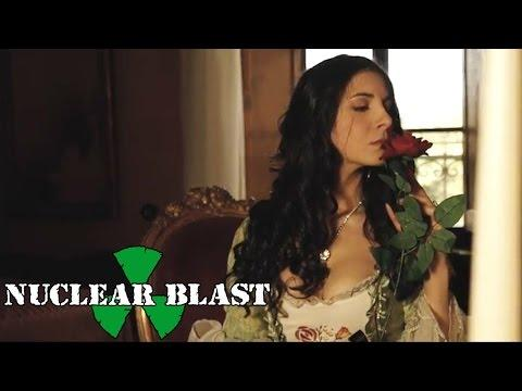 FLESHGOD APOCALYPSE - Cold As Perfection (OFFICIAL MUSIC VIDEO)