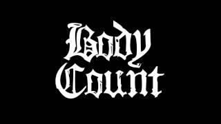 BODY COUNT - No Lives Matter (Single Video Trailer)