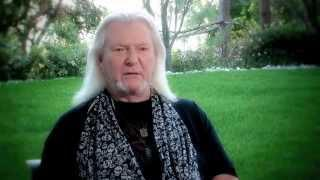 Yes - Heaven&Earth EPK (Official / New Album / 2014)